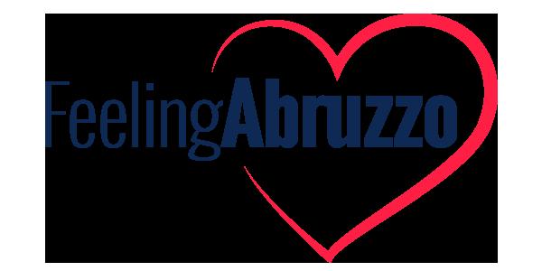 Feeling Abruzzo